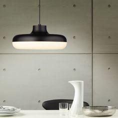 Dyberg Larsen | Toverkrachtige Hanglampen