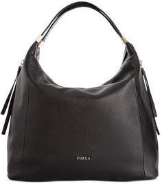 Furla Liz Medium Hobo