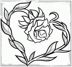 Resultado de imagen de pintar una rosa en jarra de barro
