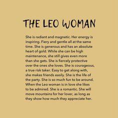 Leo Quotes, Zodiac Quotes, Words Quotes, Smile Quotes, Qoutes, Le Zodiac, Leo Zodiac Facts, Leo Traits, Zodiac Sign Traits