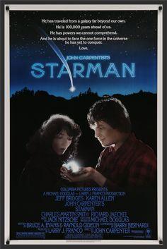 Old Movies, Vintage Movies, Richard Jaeckel, Ted White, Best Actor Oscar, Martin Smith, Sci Fi Thriller, Movies