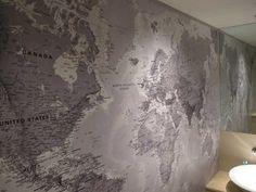 Bespoke Digital Photo Canvas, Wallpaper, Wall Murals, Roller Blinds, Garden Panels: Printed Space