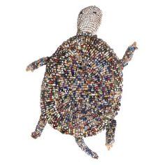 Turtle fetish americanindian sybl