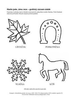 martin_jede_zimu_veze Kentucky Derby, Martini, Advent, Preschool, Sport, Winter, Christmas, Desktop, Winter Time
