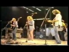 Crosby, Stills, Nash & Young - Love the one you're with - http://afarcryfromsunset.com/crosby-stills-nash-young-love-the-one-youre-with/