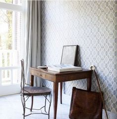 Leuk behang! | Slaapkamer | Pinterest - Leuk behang, Slaapkamer en ...