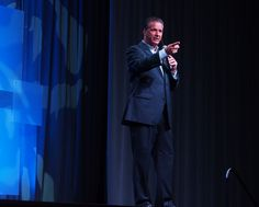 Legendary college basketball coach John Calipari shares stories about recruiting, retention, motivation, & more  |  BombBomb Video Email Marketing Software: www.BombBomb.com