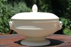 wedgwood edme queensware - Google Search