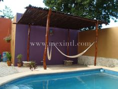 Mexico International Real Estate | La Calesa - Spotless Colonial Home
