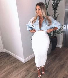 Dressy Outfits, Night Outfits, Stylish Outfits, Spring Outfits, Fashion Mode, Look Fashion, Autumn Fashion, Fashion Outfits, Womens Fashion