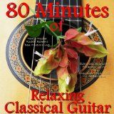 nice NEW AGE - Album - $6.99 - 80 Minutes of Relaxing Classical, Spanish & Flamenco Guitar (For Massage, Relaxation, New Age & Spas)