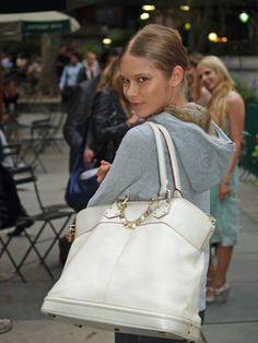 Big Bag Fashion - Daily Beauty and Fashion - The worlds leading beauty site. #beauty #beauty tips #makeup