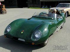 lotus-eleven-s2-le-mans-1957-1959-01