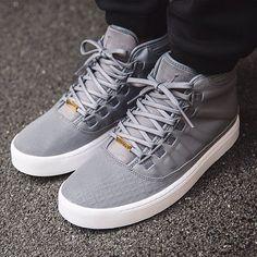 9d9bdffef68a Výsledok vyhľadávania obrázkov pre dopyt puma shoes tumblr Topánky Adidas
