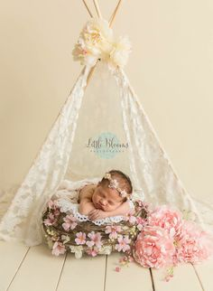 Baby Girl Newborn Photoshoot Beautiful Ideas For 2019