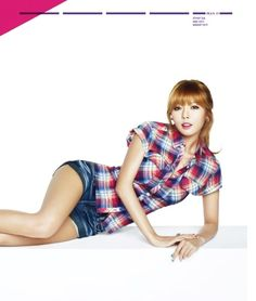 Uploaded by Büşra Beyoğlu. Find images and videos about hyuna and on We Heart It - the app to get lost in what you love. Kim Hyuna, Jay Park, Pretty Asian, Produce 101, Cube Entertainment, Vixx, Girl Costumes, Snsd, Pop Fashion