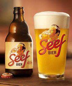 Seef Bier (Anvers)