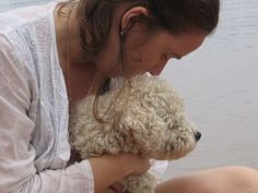 The Healthy and Not So Healthy Way to Cope with Pet Loss