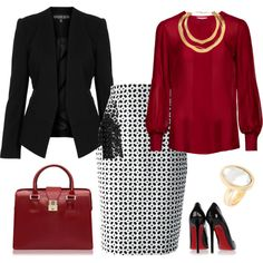 outfit 991