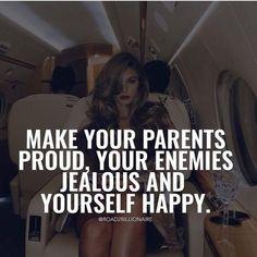 28 queen quotes ⋆ Think n Laugh Motivacional Quotes, Babe Quotes, Badass Quotes, Queen Quotes, Mood Quotes, Woman Quotes, Wisdom Quotes, Positive Quotes, Woman Power Quotes