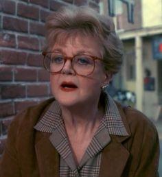 Happy Birthday Jessica Fletcher: 90 anni e non sentirli - articolo, | La casa del crimine | happy-birthday-jessica-fletcher-90-anni-e-non-sentirli