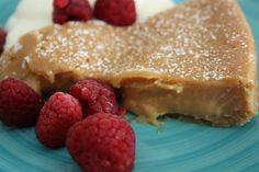 Hej i värmen Cookie Recipes, Dessert Recipes, Desserts, Rice Krispies, Key Lime Pie, Grandma Cookies, Dessert Bread, Paula Deen, Love Food