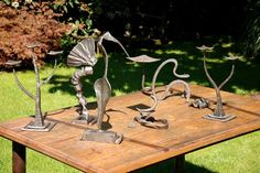 #Creativeeastslovakia #slovakia #blacksmith #creative #art #Kosice