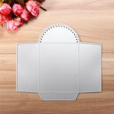 Wedding Gift Box Cute Metal Cutting Dies For Scrapbooking DIY Embossing Cut Practice Hands on DIY Album  Decoration Craft Dies-in Cutting Dies from Home & Garden on Aliexpress.com | Alibaba Group