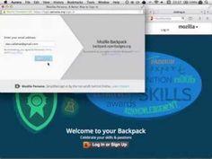 Mozilla Persona | El Blog de Sinfallas