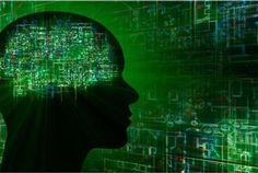 La teoria della singolarità e il codice neurale