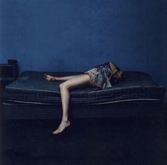We Slept at Last - Marika Hackman