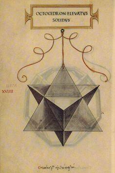 Resultado de imagen para meditación dodecaedro - icosaedro