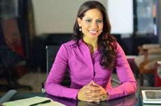 Sixcia Devine is The Latina Business Expert! She works with businesses looking to grow into Hispanic markets at a local and international platform. Social media and engagement marketing are hot topics she is often asked to speak on. She connects businesses with resources, knowledge, and empowers them to take meaningful action.   #latino