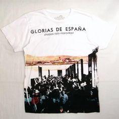 5ddd8a8733b 56 Best gotta get that t-shirt images in 2018 | T shirts, Tee shirts ...