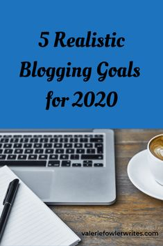 Have you set goals for your writing in the new year? Are you already overwhelmed by them? It may be a good time to step back and look at the bigger picture. Goal Planning, Setting Goals, Big Picture, Blogging For Beginners, Blog Tips, Step By Step Instructions, Online Business, How To Start A Blog, Writing