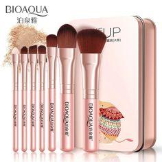 Makeup-Brush-Set Park Lip-Foundation Eat-Powder Springs Beauty Don& Ya-Fine Manufacturer Makeup Brush Cleaner, Lip Brush, Blush Brush, Makeup Brush Set, Brush Kit, Brush Cleaning, Eyeliner Brush, Faces Cosmetics, It Cosmetics Brushes