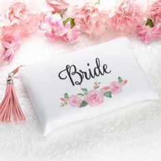 Braut Notfallset
