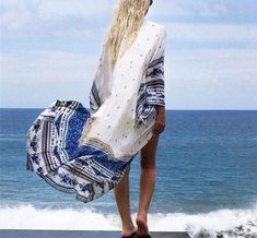 April cheryse bikinis cover ups wraps pinterest for Swimstyle pool