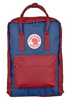 Best 10 Backpacks For Men -Best  Backpack For Men