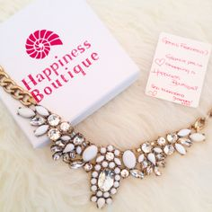 #happinesboutique ❤️❤️