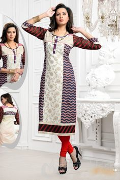 http://www.mangaldeep.co.in/latest-kurties/majestic-cream-ready-made-party-wear-kurti-5353 For further inquiry whatsapp or call at +919377222211