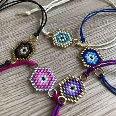 Bayram şekerlerimiz hazır! #miyuki #miyukilove #miyukibeads #miyukibileklik #miyukiaddict #boncuk #handmade #handmadejewelry #madewithlove #elemegi #elemeği #renkli #rengarenk #takı #taktakıştır #aksesuar #jewellery #bracelet #izmir #simgenintakıları #moda #hediyelik #hediye #gift #bayram #leydimiyuki