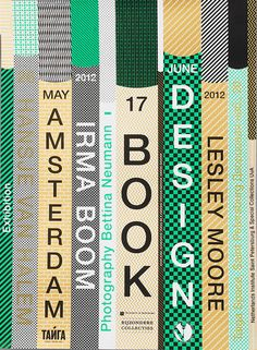 BIMBAAM #Graphic #GraphicDesign