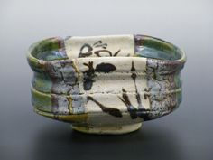 美濃焼産直市場 岐阜県東濃地域の陶磁器を取り扱っています!
