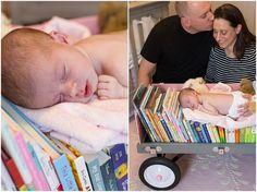 annapolis-maryland-newborn-photographer-photo_0011