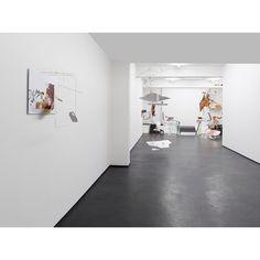 Figge von Rosen Galerie #Berlin #Cologne #Arco2015