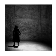 Black & White #19