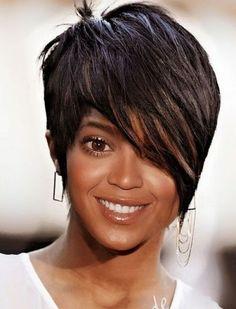 Short Hairstyle 2018 – 138 | Fashion