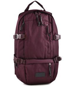 Eastpak - sac à dos Floid de la ligne Core Series. En vente sur Deschilder.fr