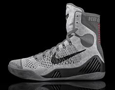 "Preview: Nike Kobe 9 Elite ""Inspiration"", ""Perspective"" & ""Detail"""